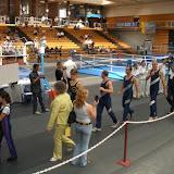 Hochschulweltmeisterschaft in Lille 2005 - CIMG0979.JPG