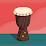 Anni Effendi's profile photo