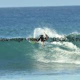 _DSC2705.thumb.jpg