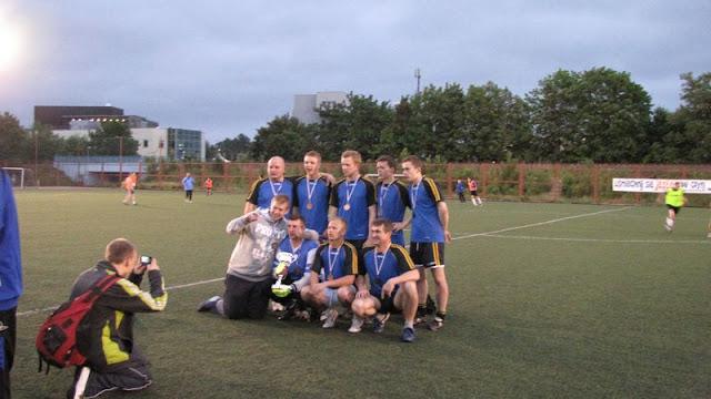 Wielki Finał Ligi Dzielnic Południowych 2010/2011 - final207.JPG