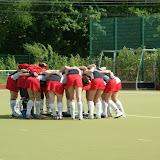 Feld 07/08 - Damen Oberliga in Rostock - DSC01791.jpg