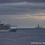 01-04-14 Western Caribbean Cruise - Day 7 - IMGP1140.JPG