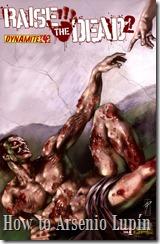 P00004 - Raise the Dead v2 #4