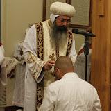 Clergy Meeting - St Mark Church - June 2016 - _MG_1688.JPG
