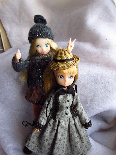 Hope, ma petite Ruruko et sa grande sœur Momoko - June - Page 2 IMG_2708