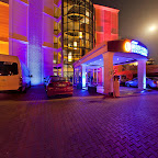 Фото 5 Lims Bona Dea Beach Hotel