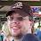 Geordon VanTassle's profile photo