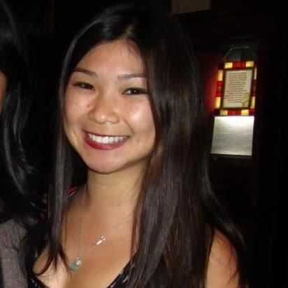 Cheryl Taguma Photo 3