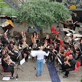 2012-07-03 Zomeravondconcert Dijkstede