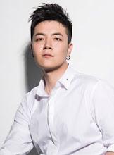 Cai Pengfei China Actor