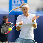 Anna Schmiedlova - AEGON International 2015 -DSC_2555.jpg
