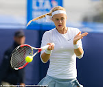 Anna Schmiedlova - AEGON International 2015 -DSC_2555.jpg