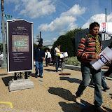 NL Fotos de Mauricio- Reforma MIgratoria 13 de Oct en DC - DSC00639.JPG