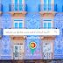 تميز البرتغال بجودة المعيشة والاستثمار العقاري عن نظيراتها