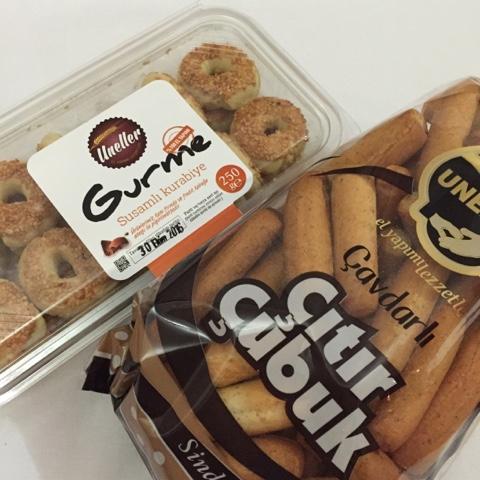 ev-yapimi-tadinda-kurabiye