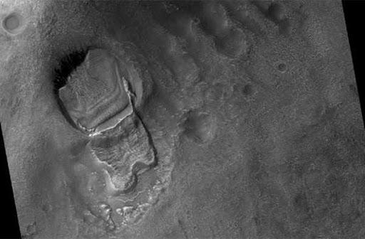 mars-pareidolia-9