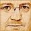 Petr F Fould's profile photo