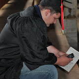 UACCH Graduation 2012 - DSC_0102.JPG