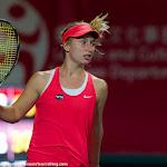 Daria Gavrilova - 2015 Prudential Hong Kong Tennis Open -DSC_0850.jpg