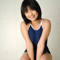 [DGC] 2008.02 - No.541 - Rion Sakamoto (坂本りおん) 025.jpg