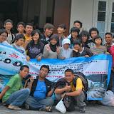 Himakom Wisata 2009