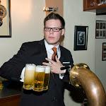 Festkneipe zum 110-jährigen Bestehen des Arminenhauses - Photo 28