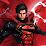 Superman (Kal-Lu)'s profile photo