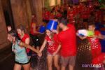 Cursa nocturna i festa de l'espuma. Festes de Sant Llorenç 2016 - 8