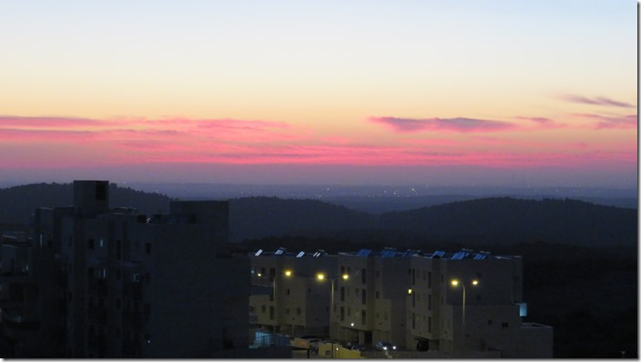 2016-02-04 Yet More Sunset 045