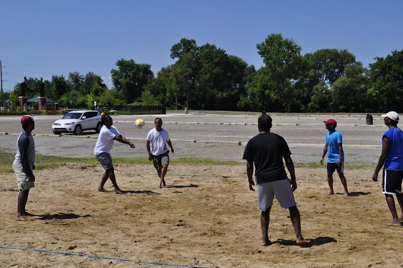 2011 Detroit Volleyball - _DSC1319.jpg