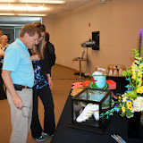 Bobby James Farewell - DSC_4767.JPG