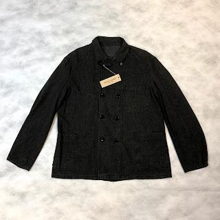 Ralph Lauren Vintage Jacket