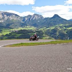 Motorradtour rund um Bozen 17.09.13-1497.jpg