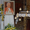 X Dzień Papieski 2010 060.jpg
