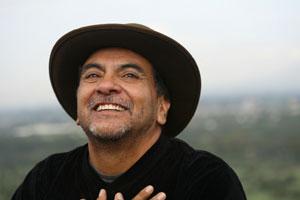 Miguel Ruiz 2, Don Miguel Ruiz