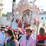 CaminandoalRocio2011_175.JPG