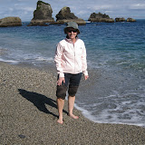 Vacation - IMG_2273.JPG