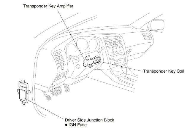 2008 bmw 335i engine diagram