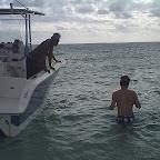 snorkeling 069.jpg