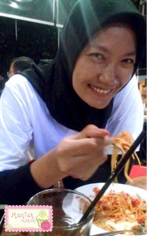 maniak-makan-di-forest-coffee-and-food-camp-parung-bingung-depok
