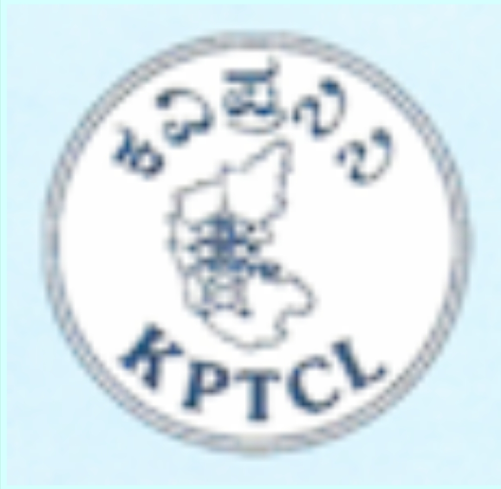 KPTCL: Karnataka Electricity Transmission Corporation on Direct Recruitment for Various Post Offices in Regular and Different Power Supply Companies