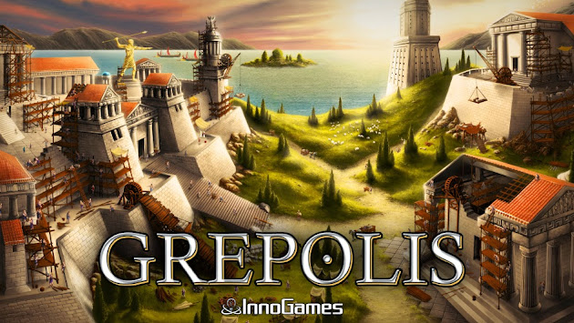 [YAML: gp_cover_alt] Grepolis Official
