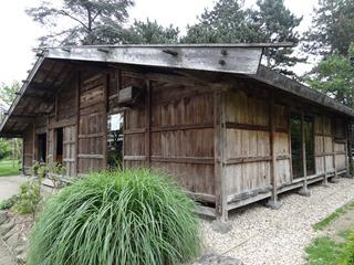 2016.05.24-006 maison de Kiso