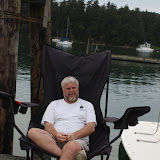 2012 Clubhouse Cleanup & Shakedown Cruise - IMG_0888.JPG