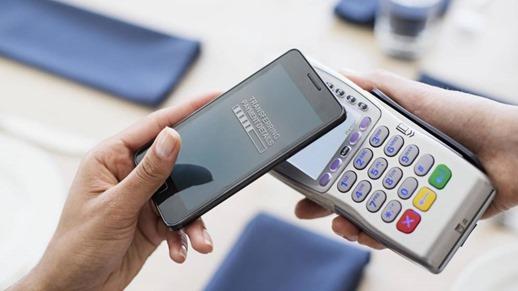 la-revolucion-fintech-llega-a-inditex-en-septiembre-se-podra-pagar-por-movil