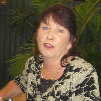 Donna Ricciardi