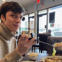 Trystan Brock's avatar
