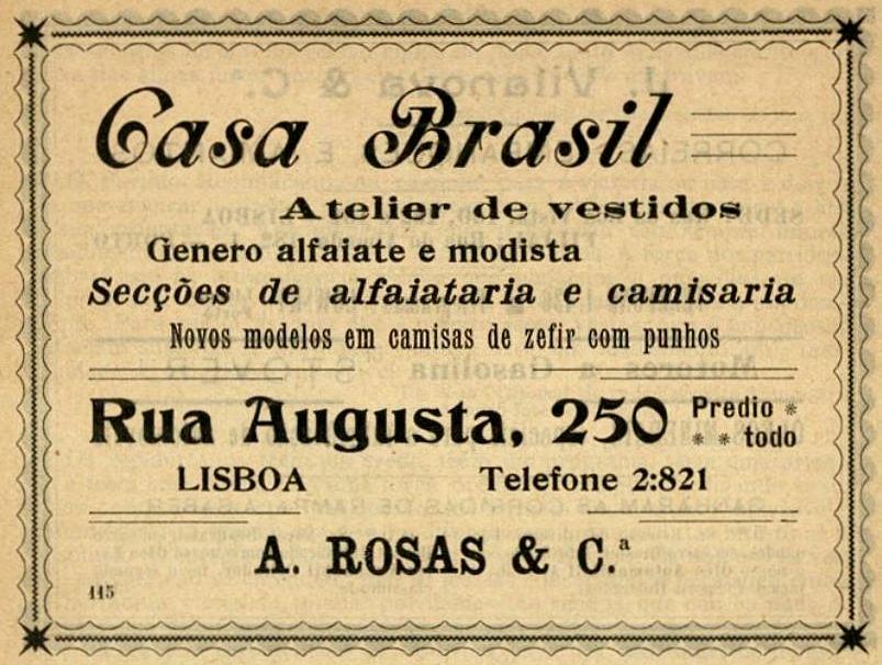 [1912-Casa-Brazil6]
