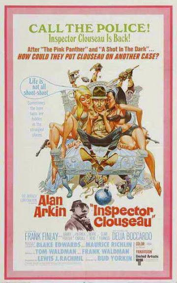 https://lh3.googleusercontent.com/-gMg7ubtI70M/VA4A0UhHeQI/AAAAAAAAAc0/4ydvHgPSsxg/s576/Inspector.Clouseau.1968.jpg