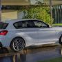 Makyajli-BMW-1-Serisi-2015-10.jpg